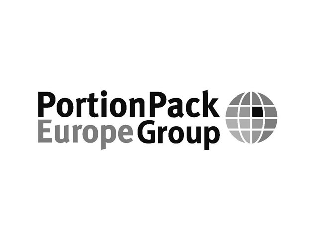 PortionPack Europe Group