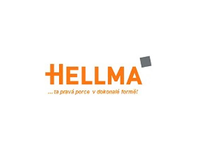 Hellma Czech Republic