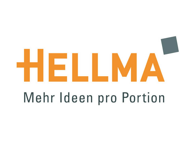 Hellma Germany