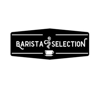 Barista Selection Partner Brand | Single Source
