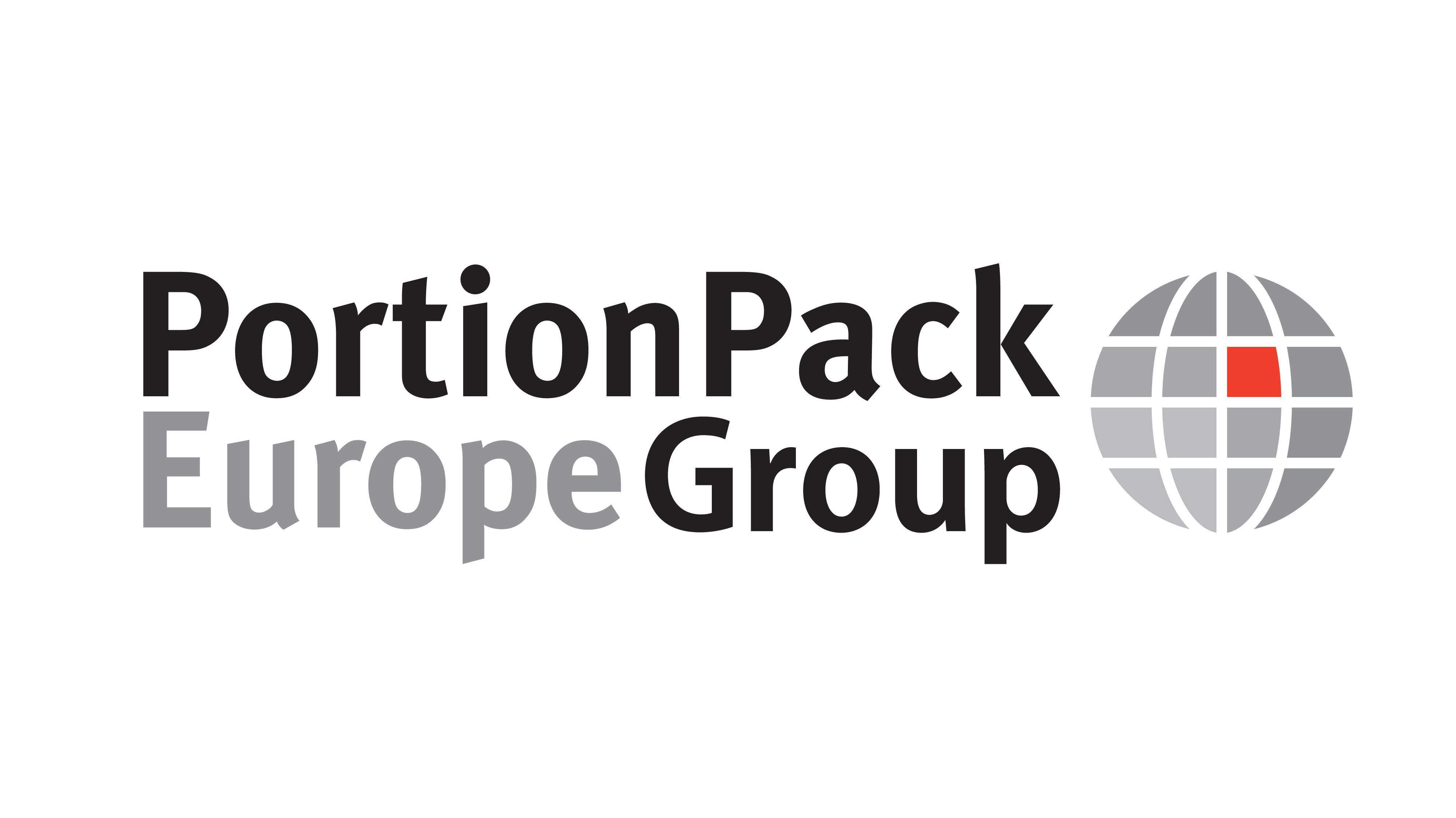 Portionpack Europe Group Has Acquired Custompack Limited