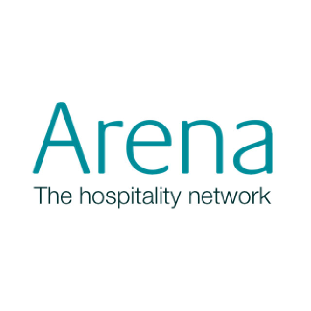 The new Portion Solutions sanitising range featured in the latest Arena Hospitality news udpate