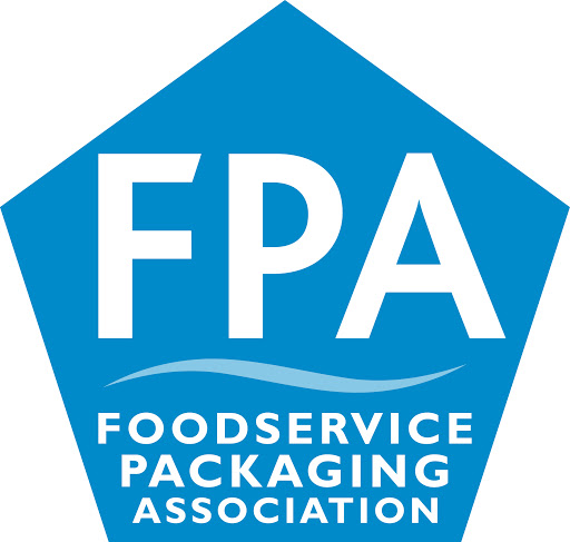 Portion Solutions Ltd joins the Food Packaging Association (FPA)