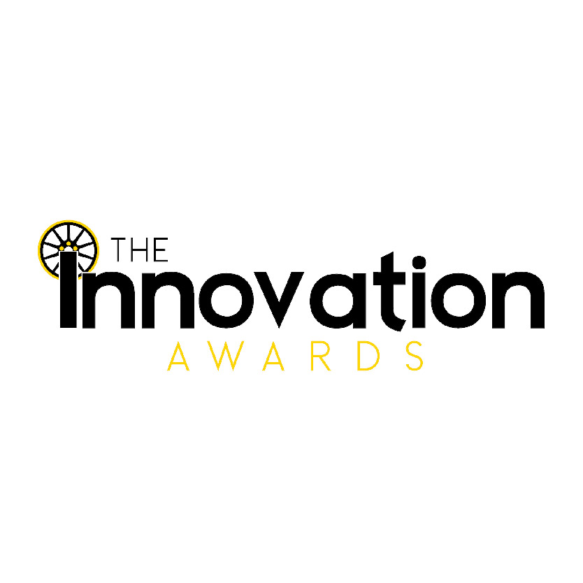 Portion Solutions nominated in The Innovation Awards 2021
